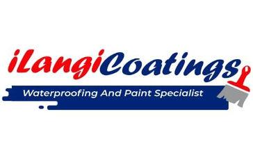 iLangi Coatings