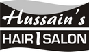 Hussians Hair Salon