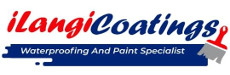 iLangi Coatings logo