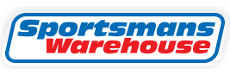 Sportmans Warehouse logo